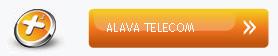 boton telecom